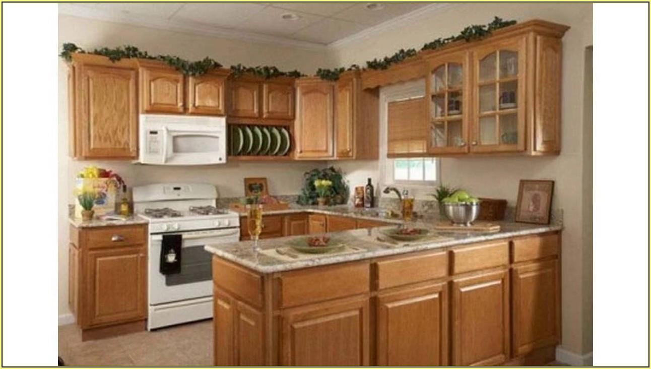 Ideen Küche Renovieren