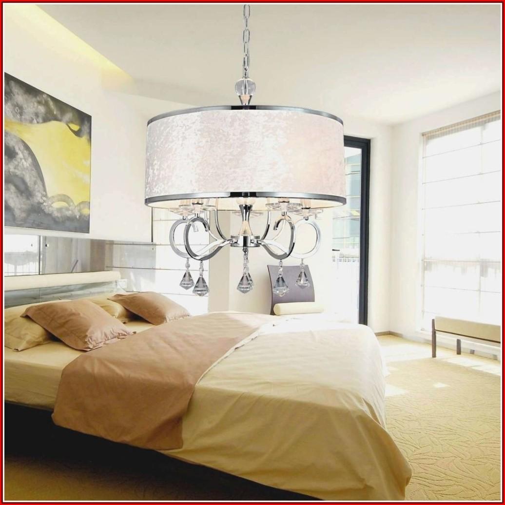 Ideen Lampen Schlafzimmer