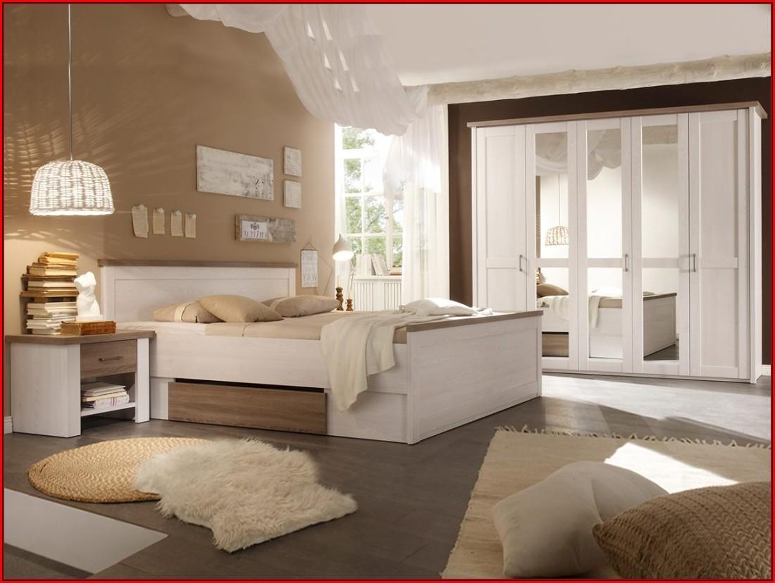 Ideen Raumgestaltung Schlafzimmer
