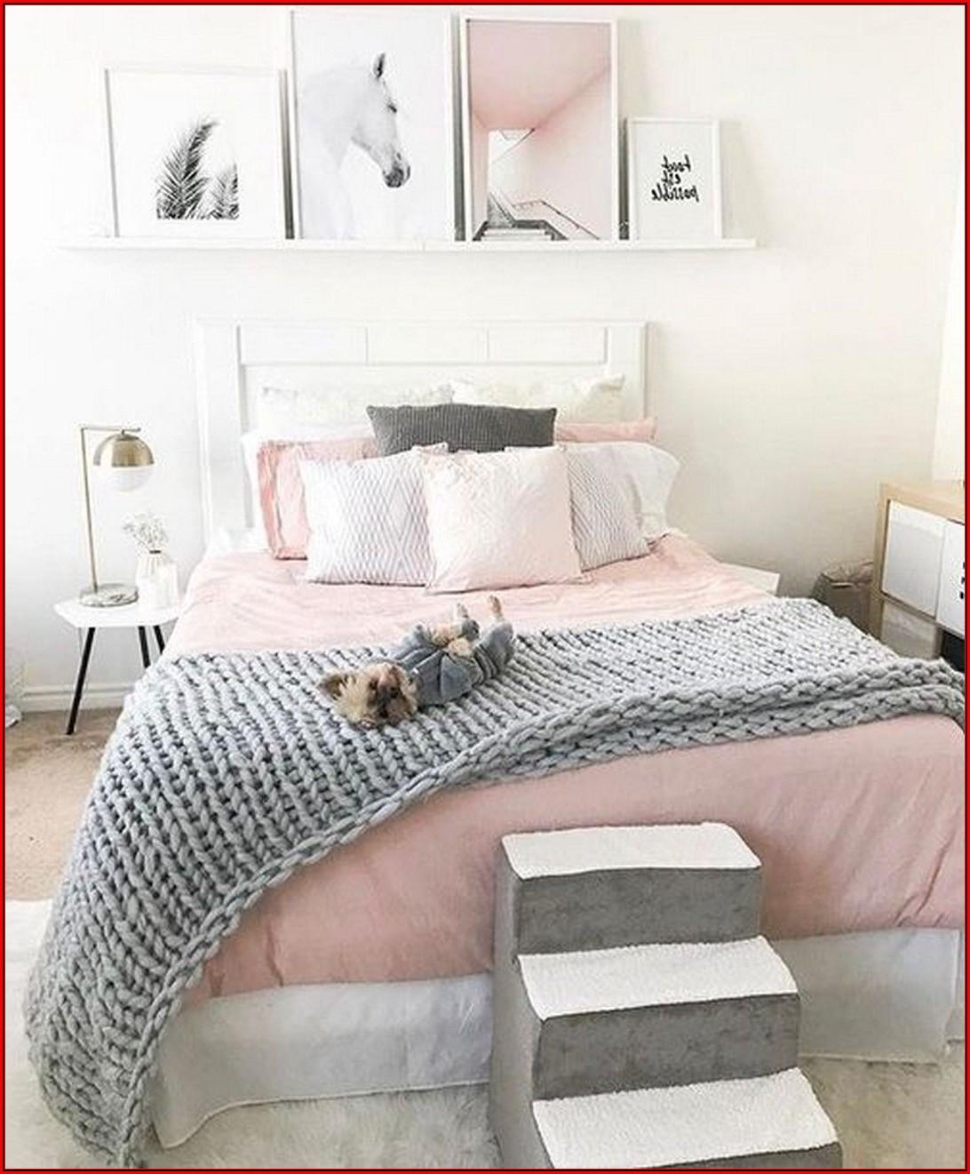 Ideen Renovierung Schlafzimmer