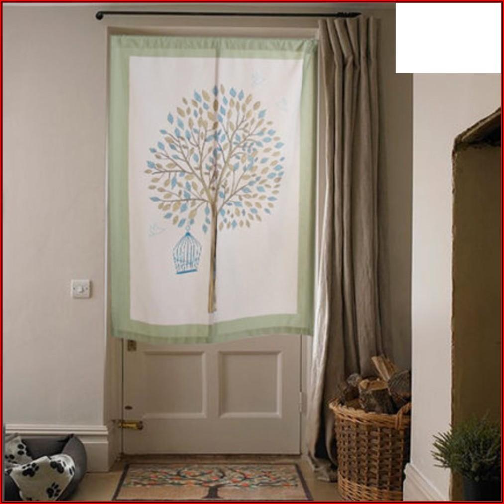 Ideen Schlafzimmer Gardinen Vorhänge