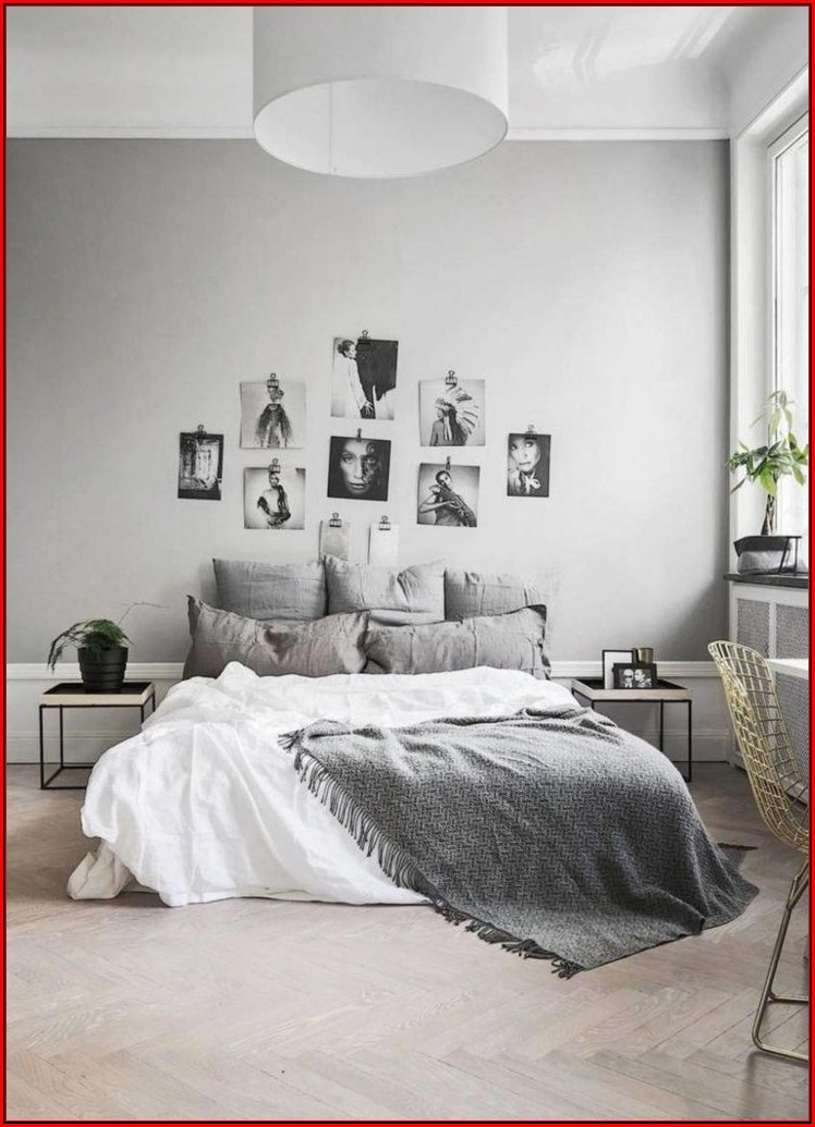 Ideen Schmales Schlafzimmer