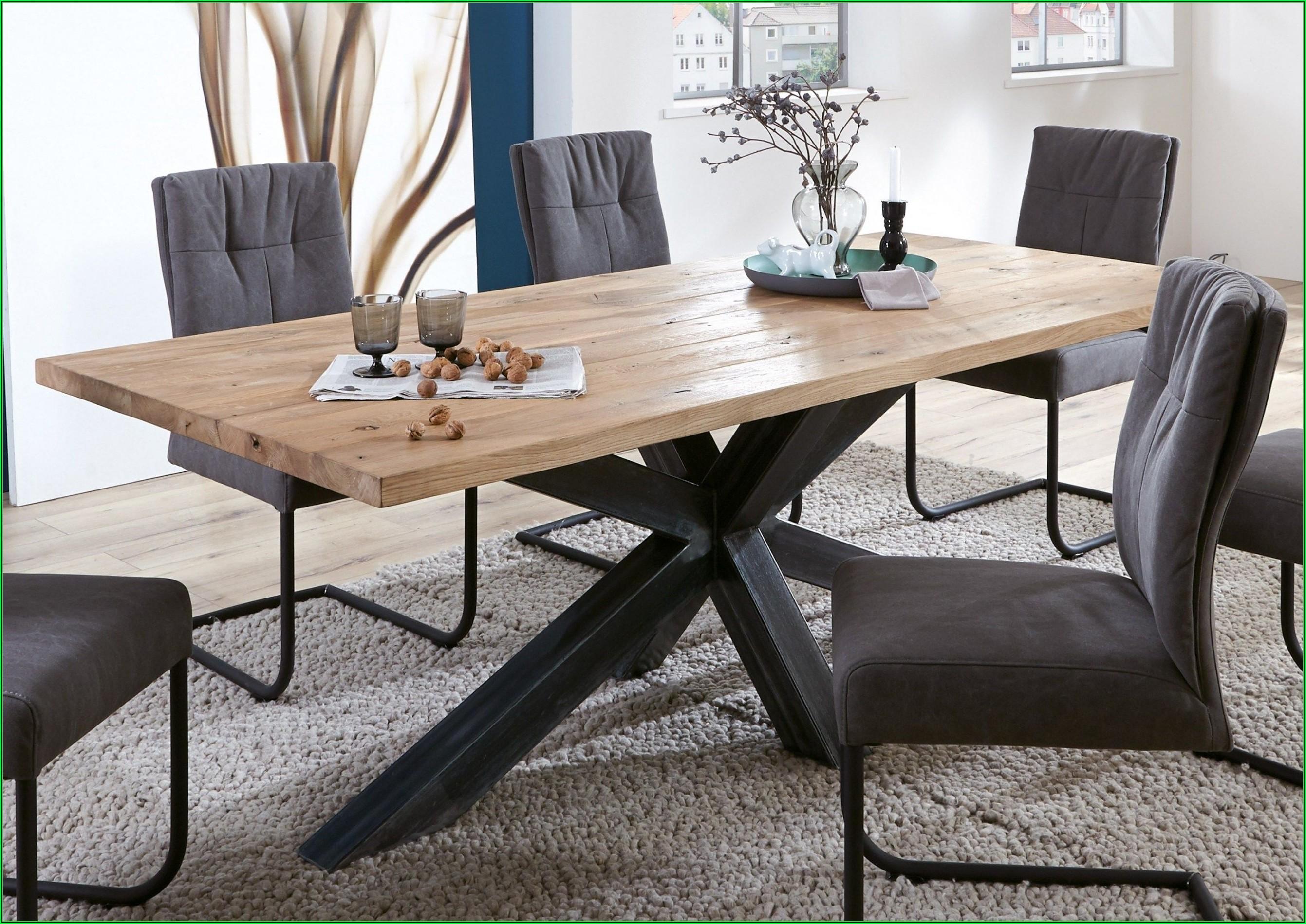 Ikea Esszimmertisch Stühle