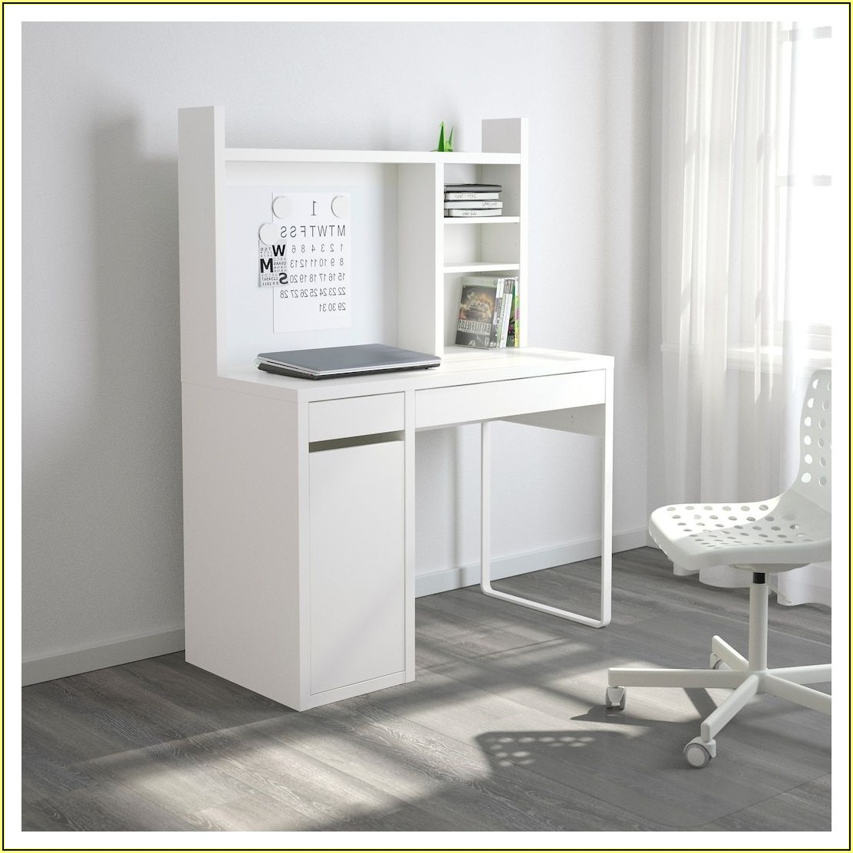Ikea Idee De Chambre