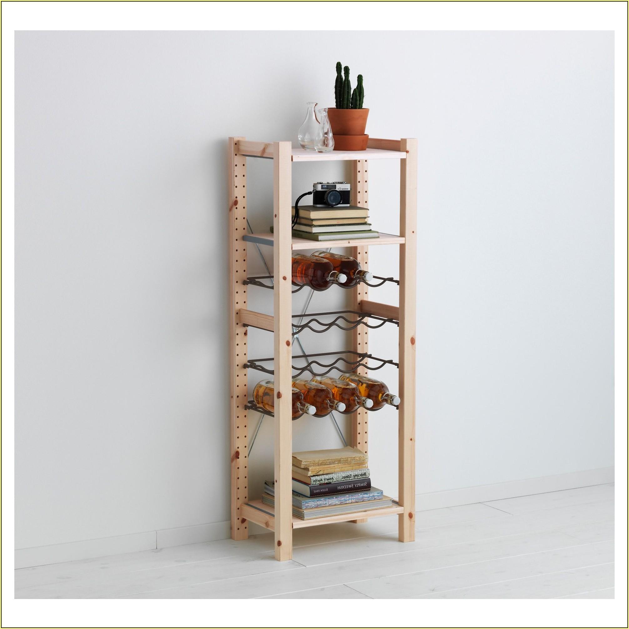 Ikea Küchen Ideen Pinterest