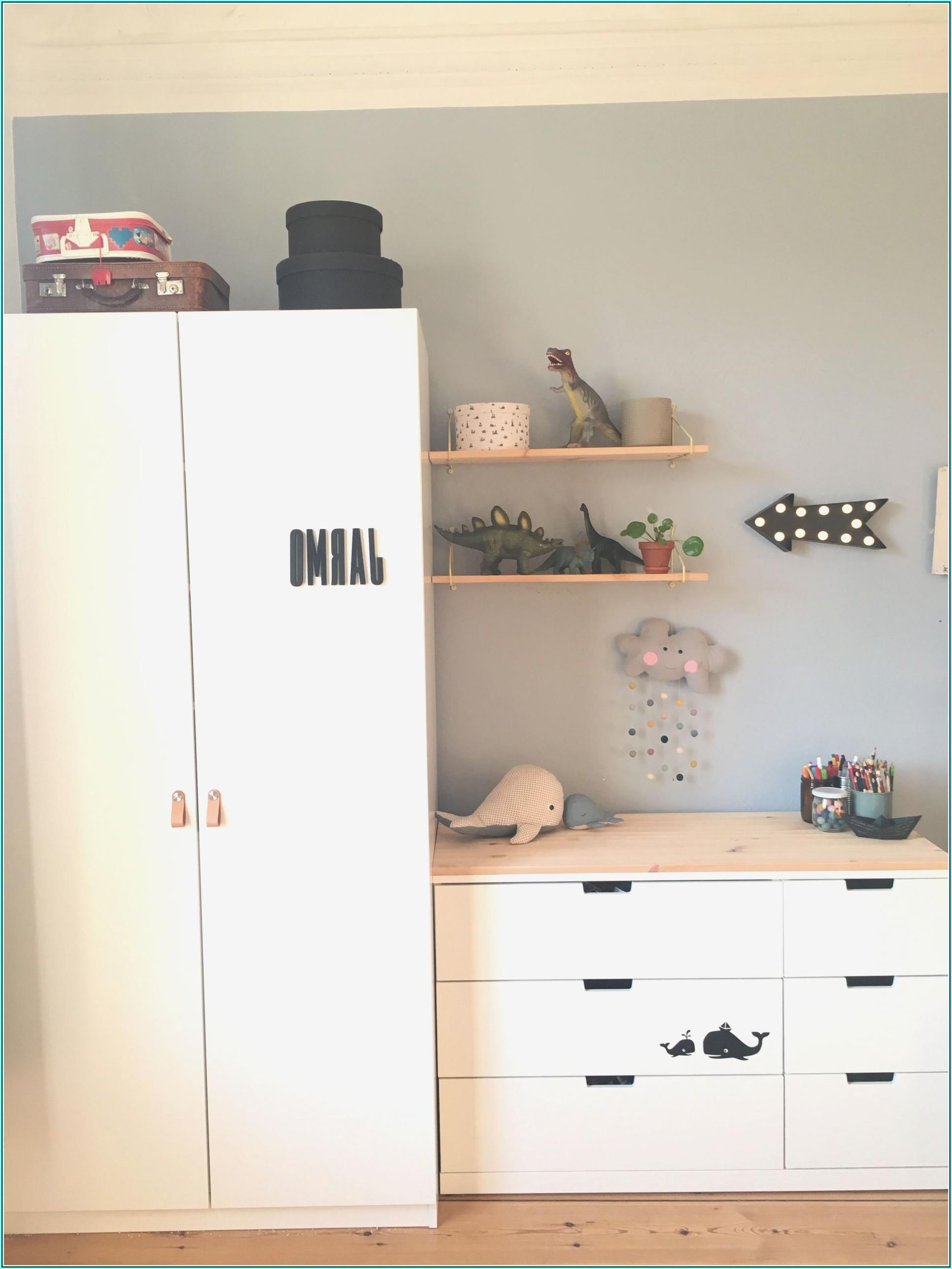 Ikea Kinderzimmer 10 Qm