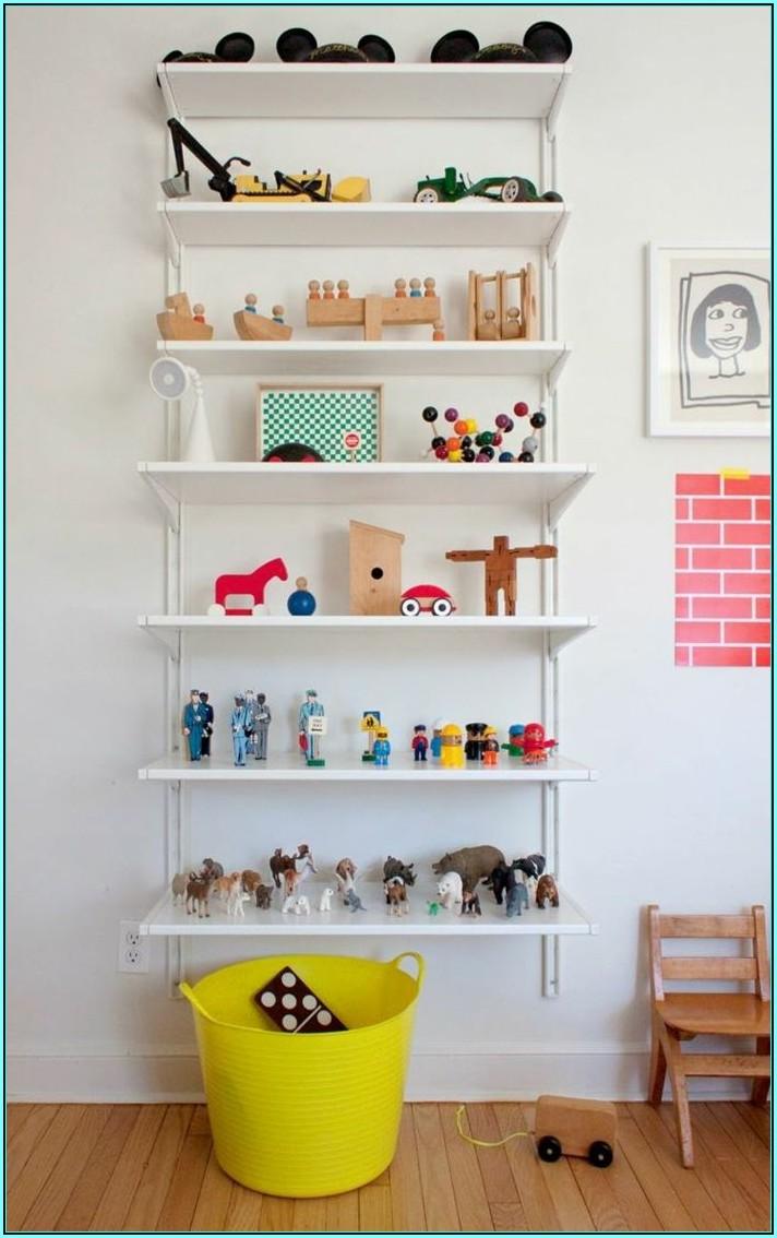 Ikea Kinderzimmer Beispiele