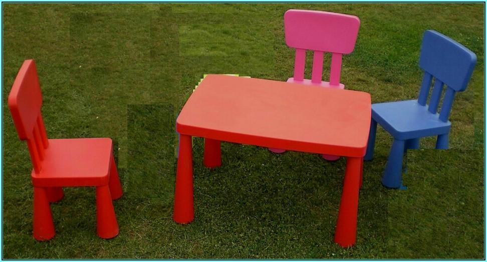 Ikea Kinderzimmer Tisch Stuhl Kinderzimme House Und