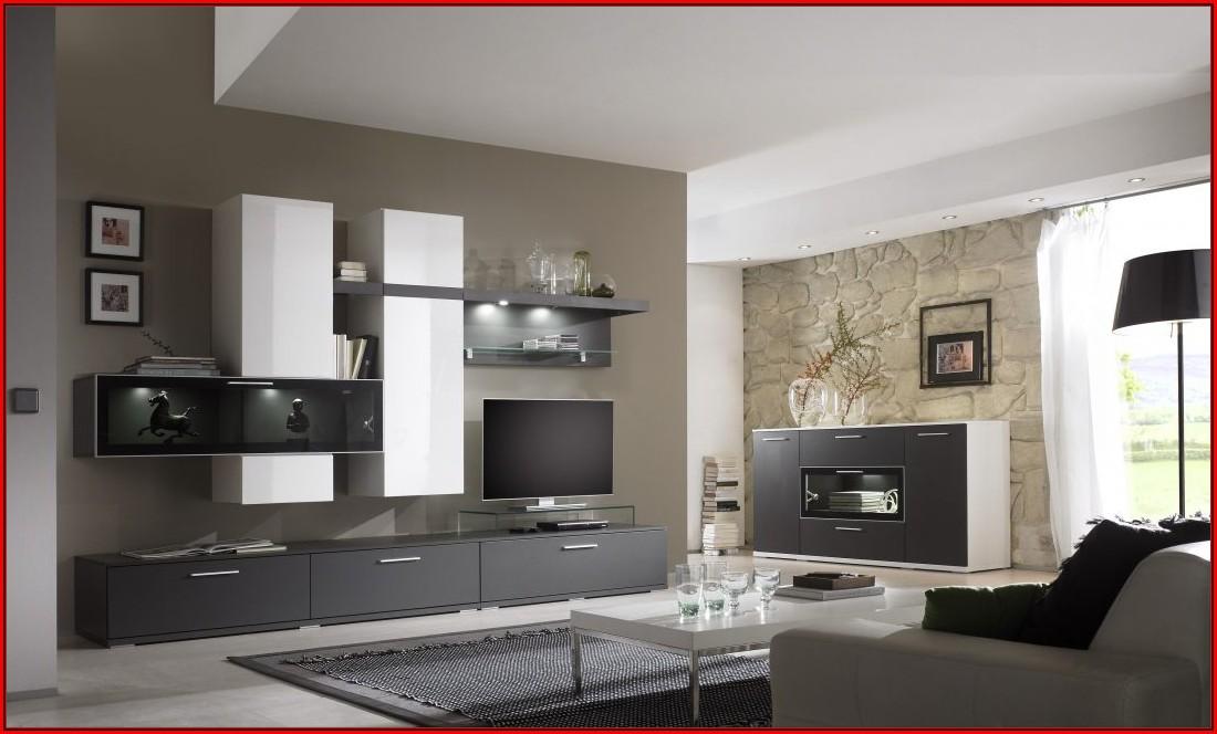 Ikea Kleine Zimmer Ideen
