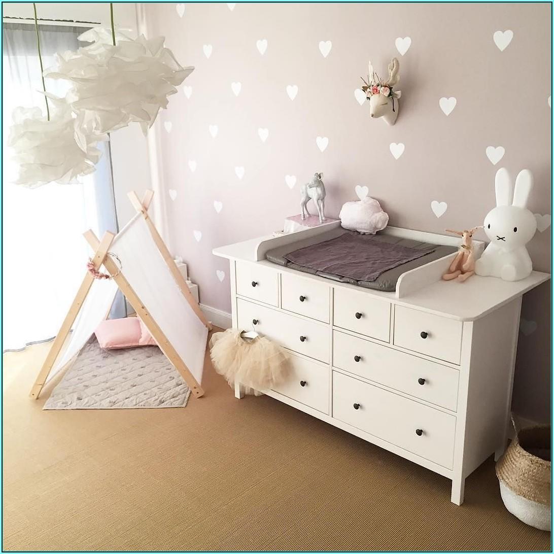 Instagram Ikea Kinderzimmer