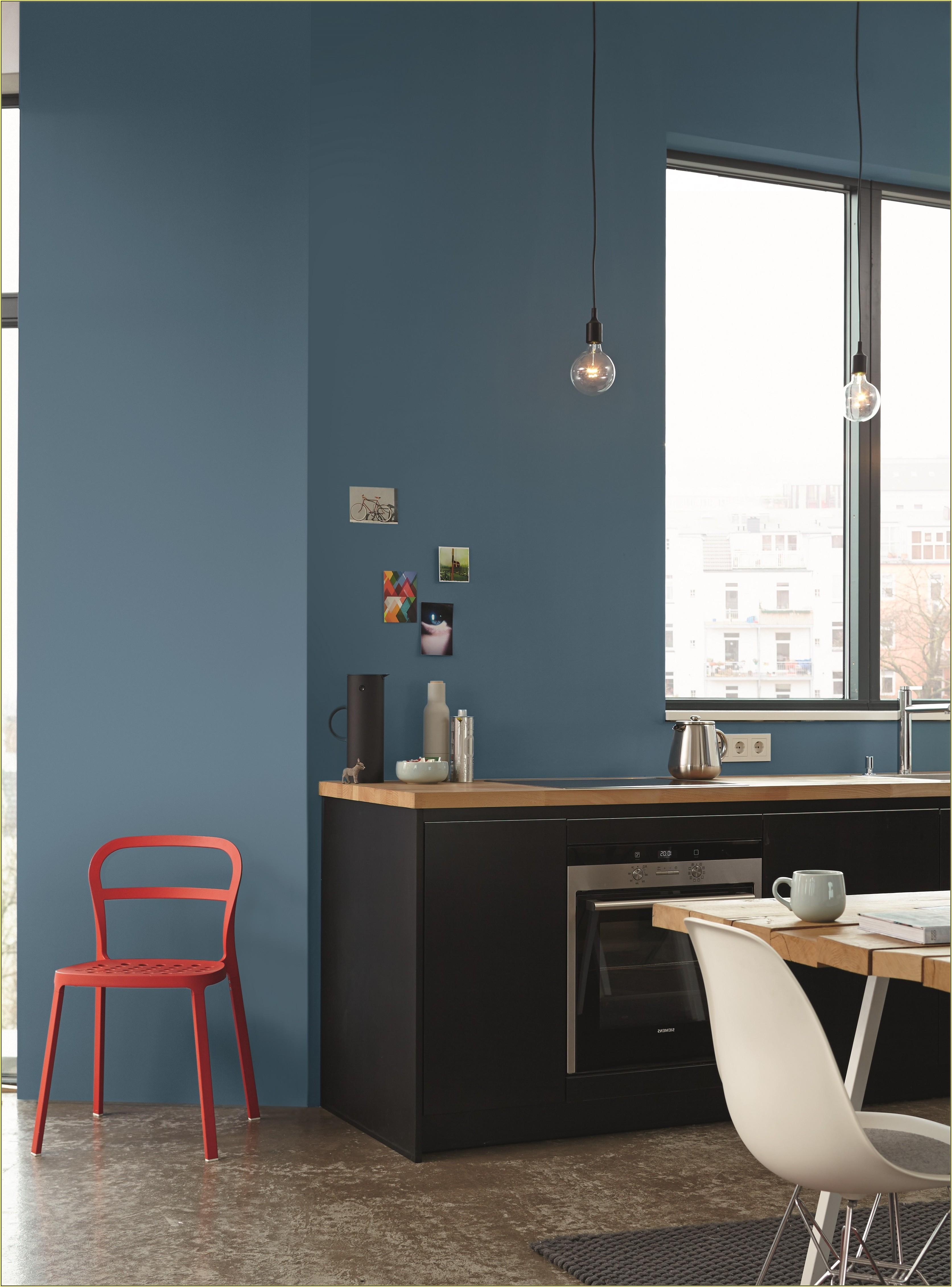 küche streichen farbe ideen - küche : house und dekor