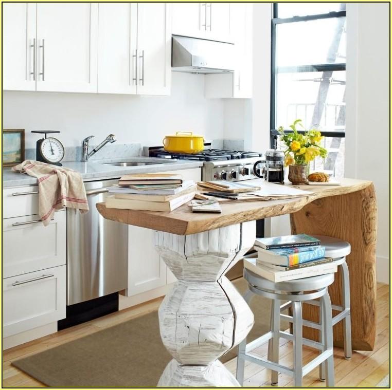 Küchen Aufbewahrung Ideen