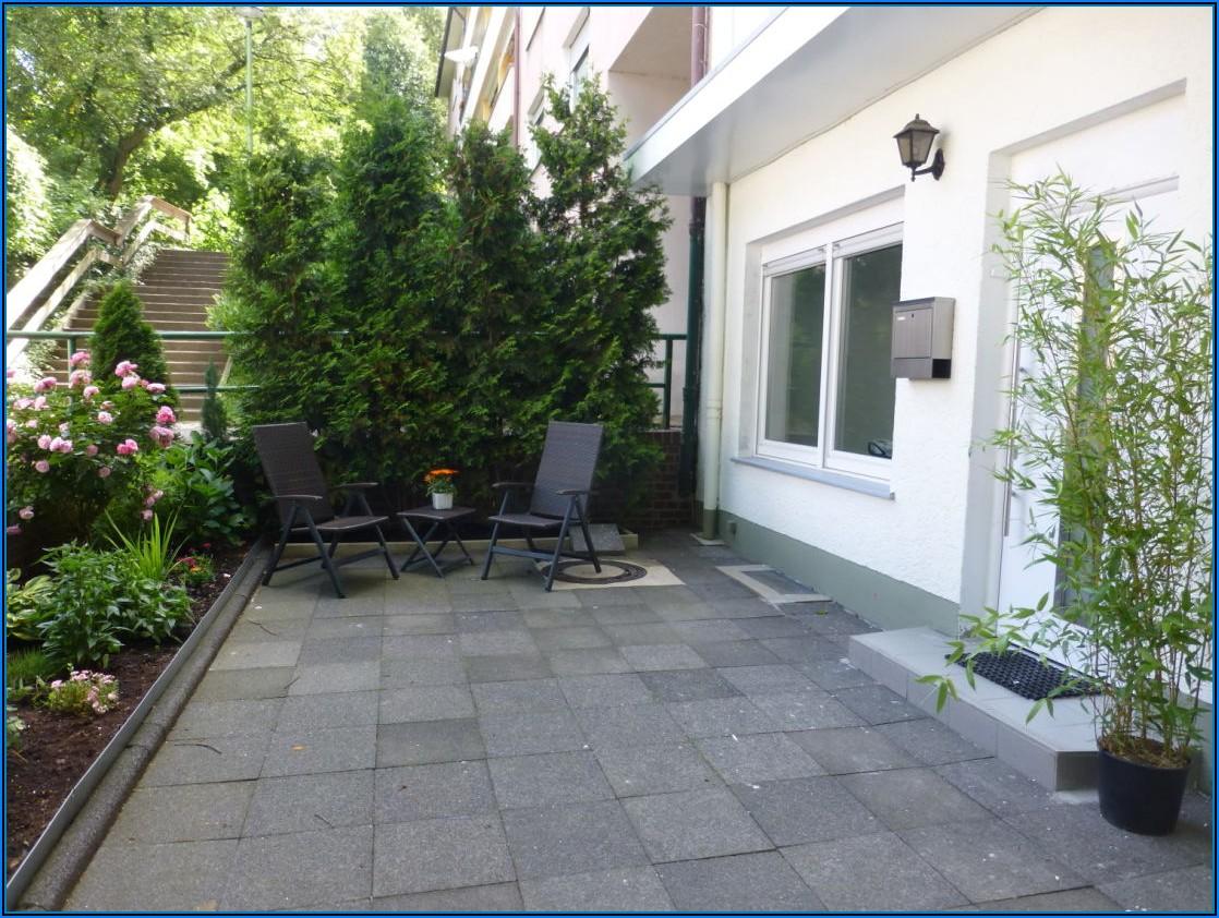 Kleine Wohnung Mit Terrasse Umgebung Hagen