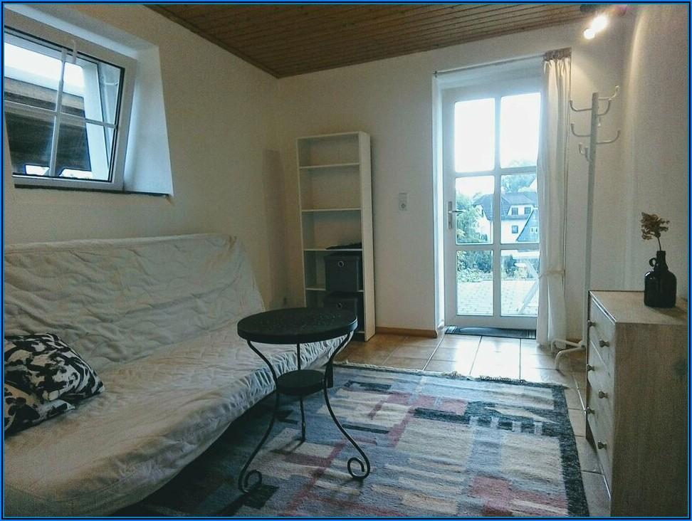 Kleine Wohnung Terrasse Chemnitz