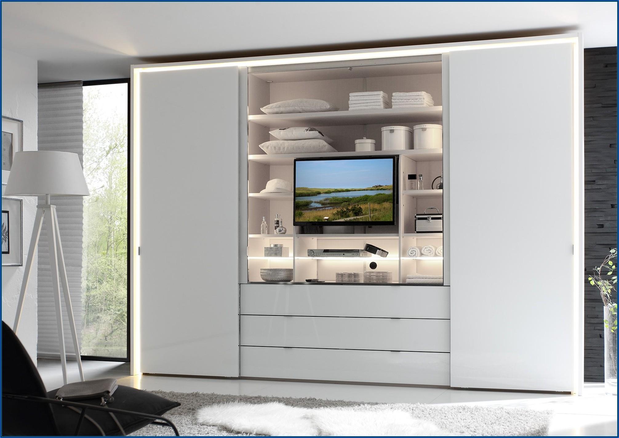 Kleiner Fernseher Für Terrasse