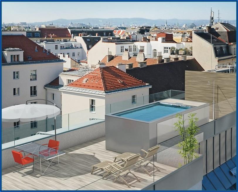 Kleiner Pool Für Terrasse Kaufen