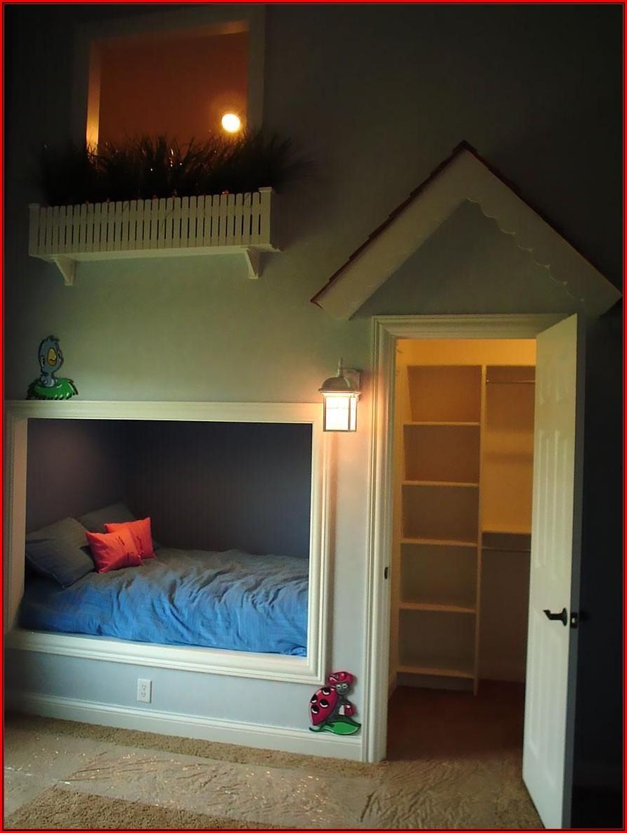 Kreative Ideen Schlafzimmer