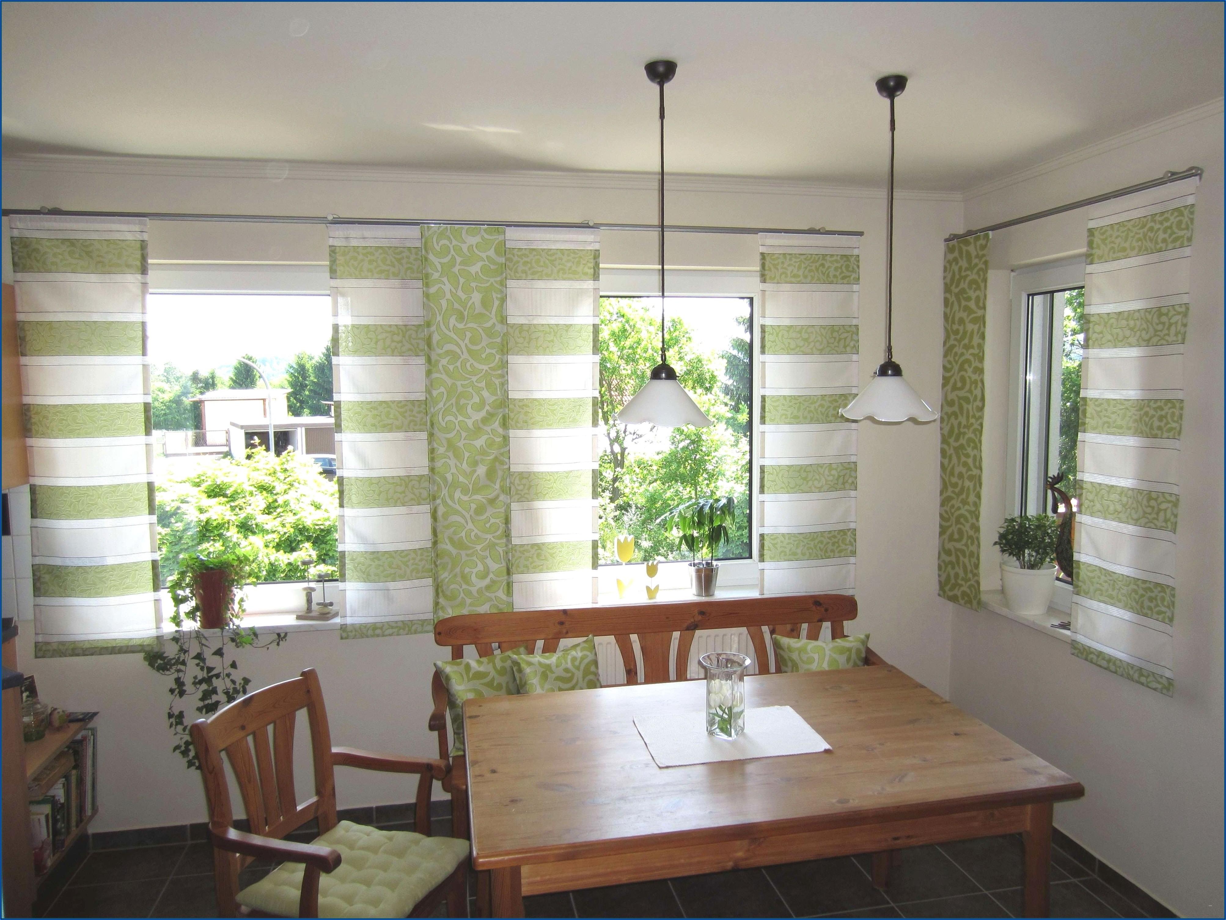 Lounge Möbel Kleine Terrasse
