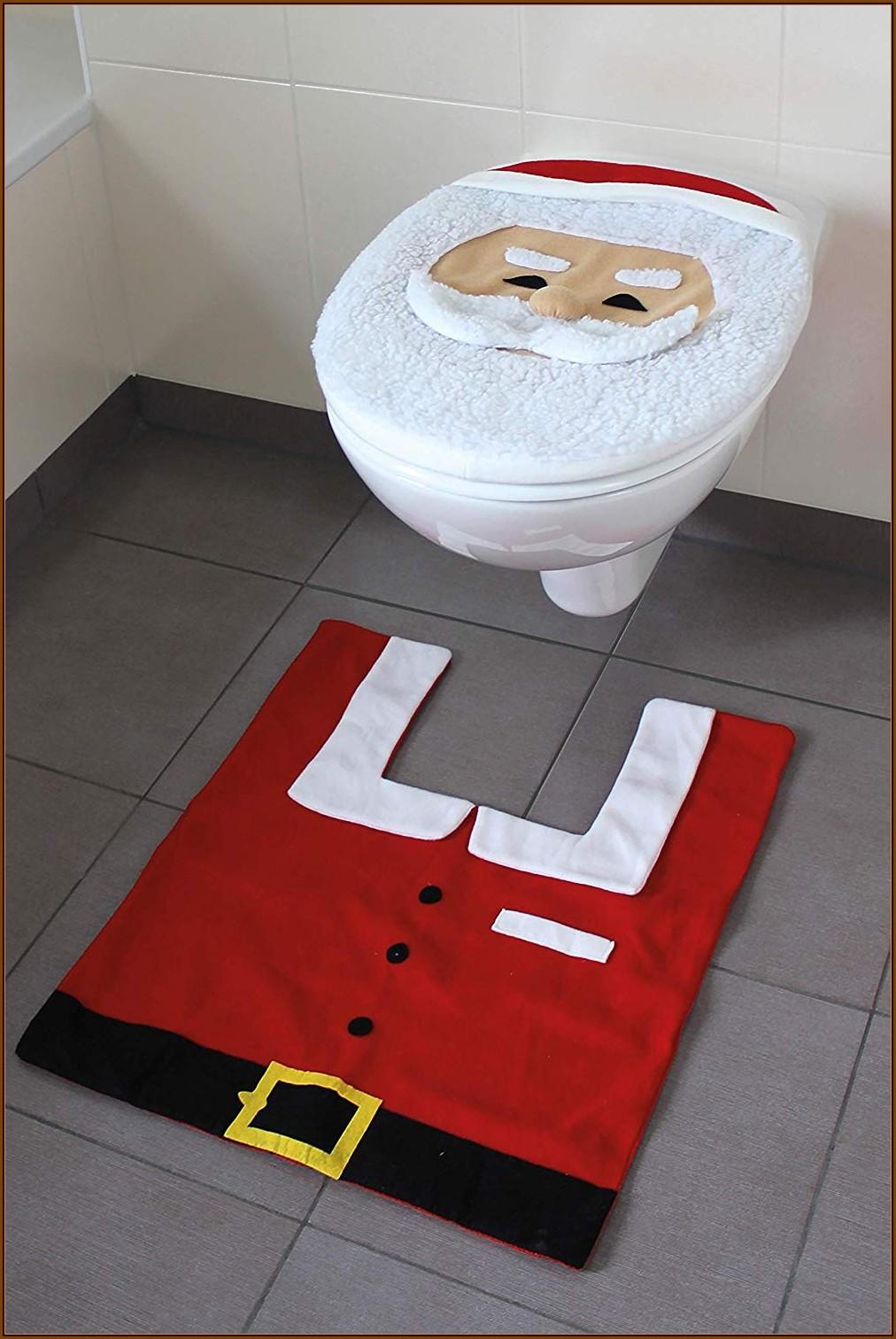 Lustige Bilder Fürs Badezimmer