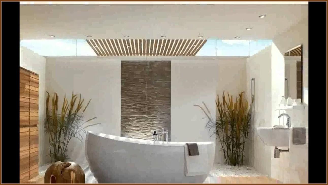 Luxus Badezimmer Bilder