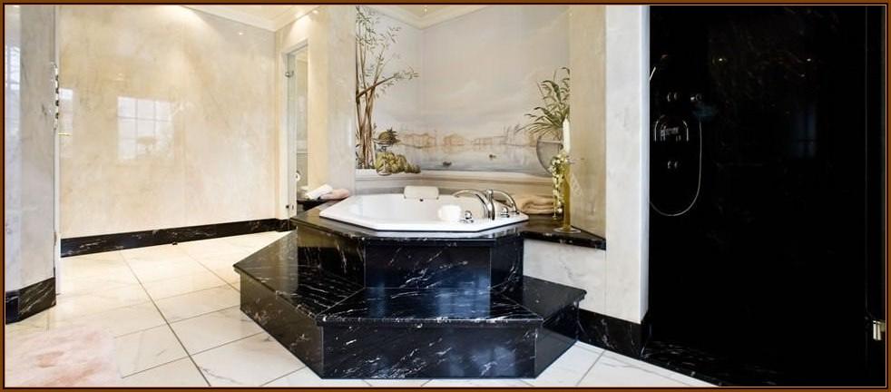 Marmor Badezimmer Bilder