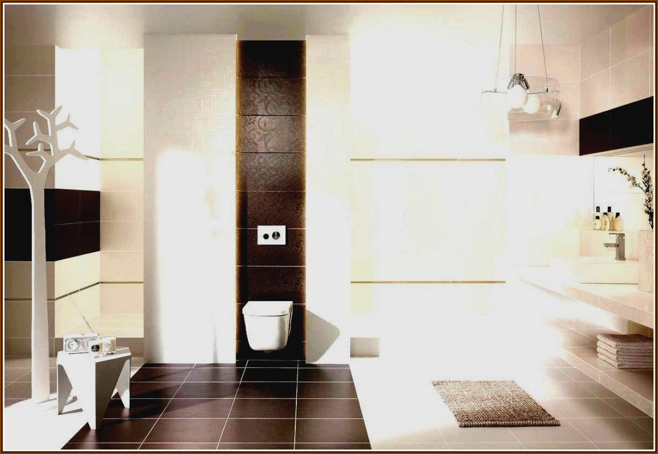 Moderne Bilder Für Badezimmer
