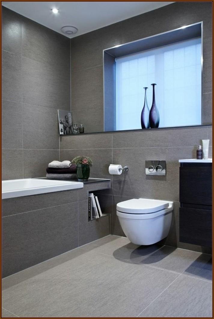 Moderne Bilder Fürs Badezimmer