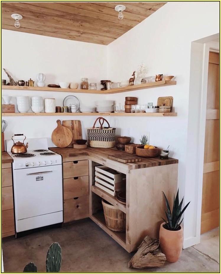 Pinterest Deko Ideen Küche
