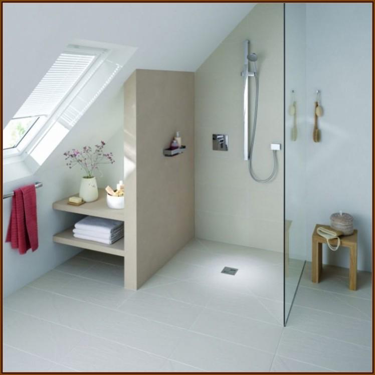 Praktische Ideen Badezimmer