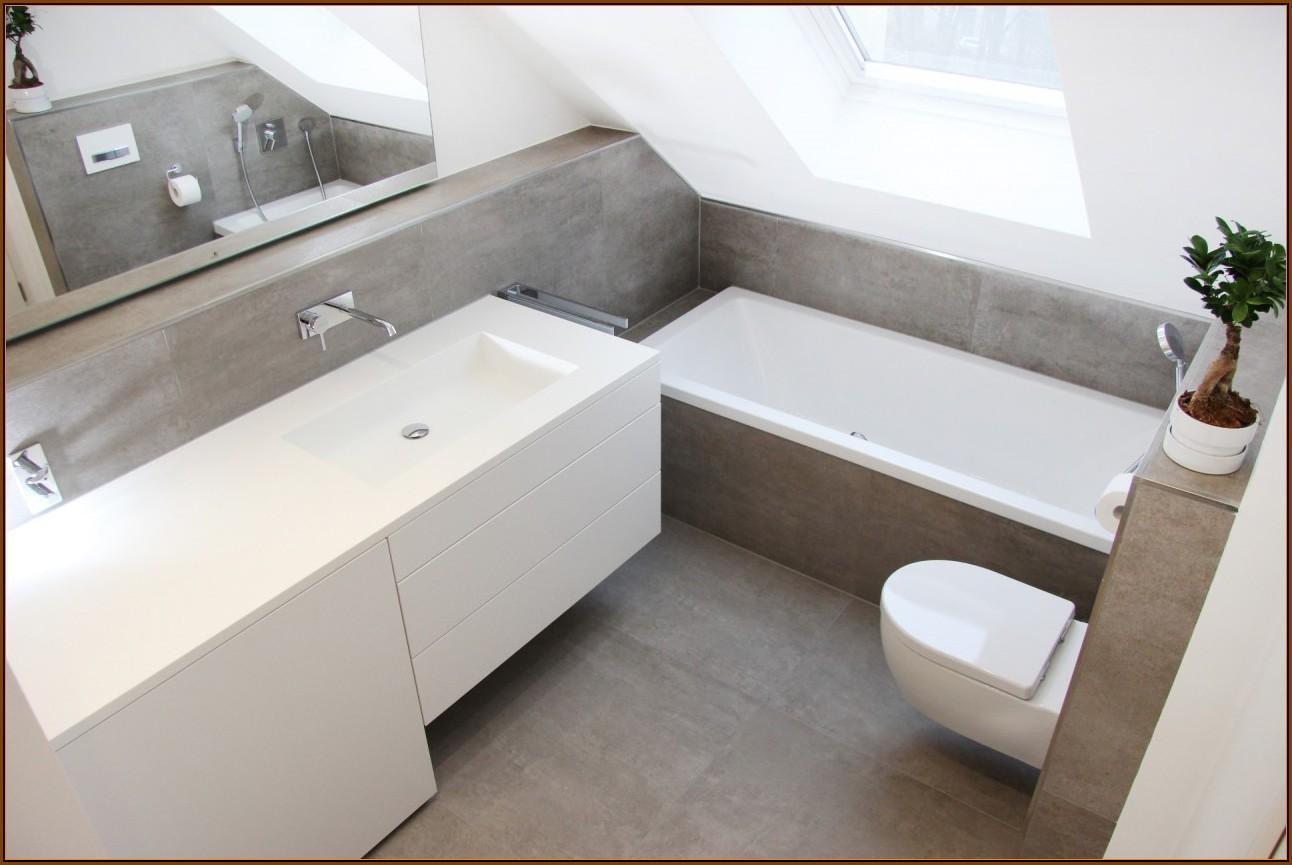 Schöne Bilder Für Das Badezimmer