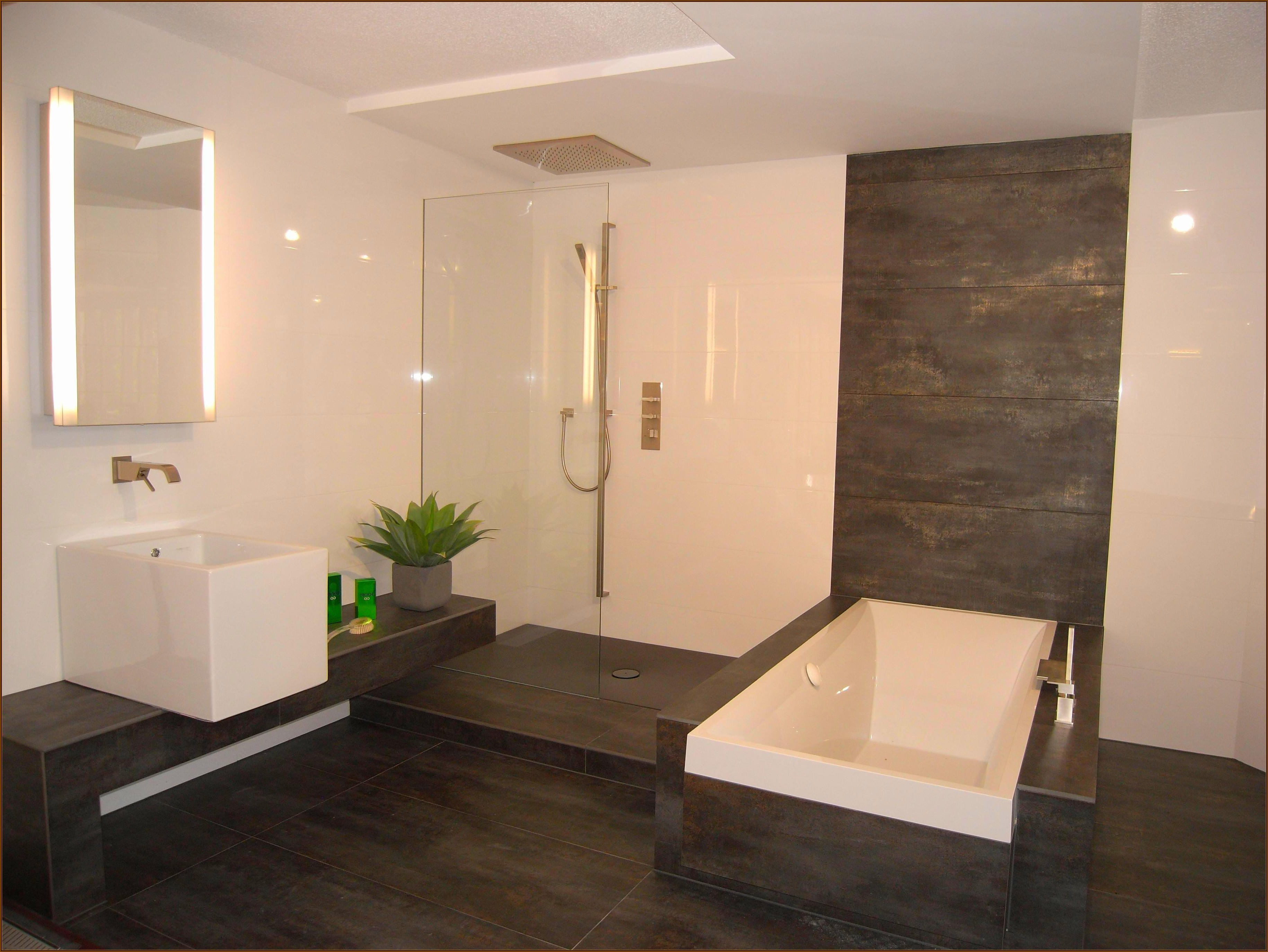Schöne Bilder Fürs Badezimmer