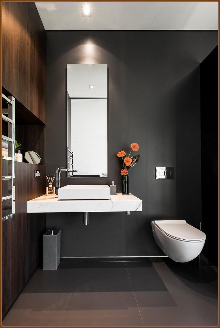 Schöne Ideen Für Badezimmer
