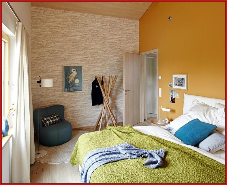 Schöner Wohnen Ideen Schlafzimmer