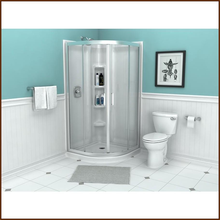 Schicke Badezimmer Bilder