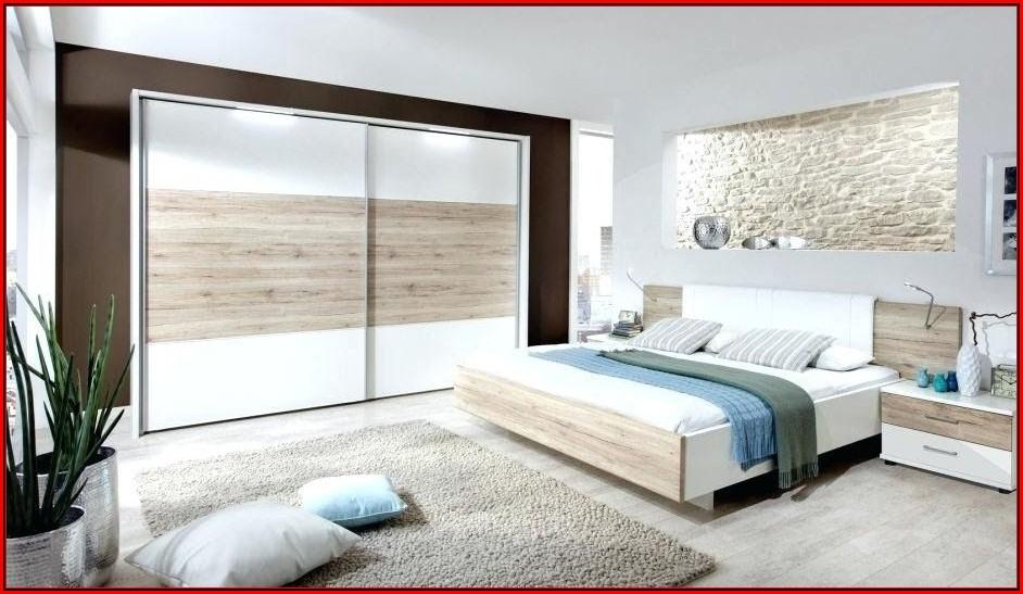 Schlafzimmer Einrichtungsideen Braun