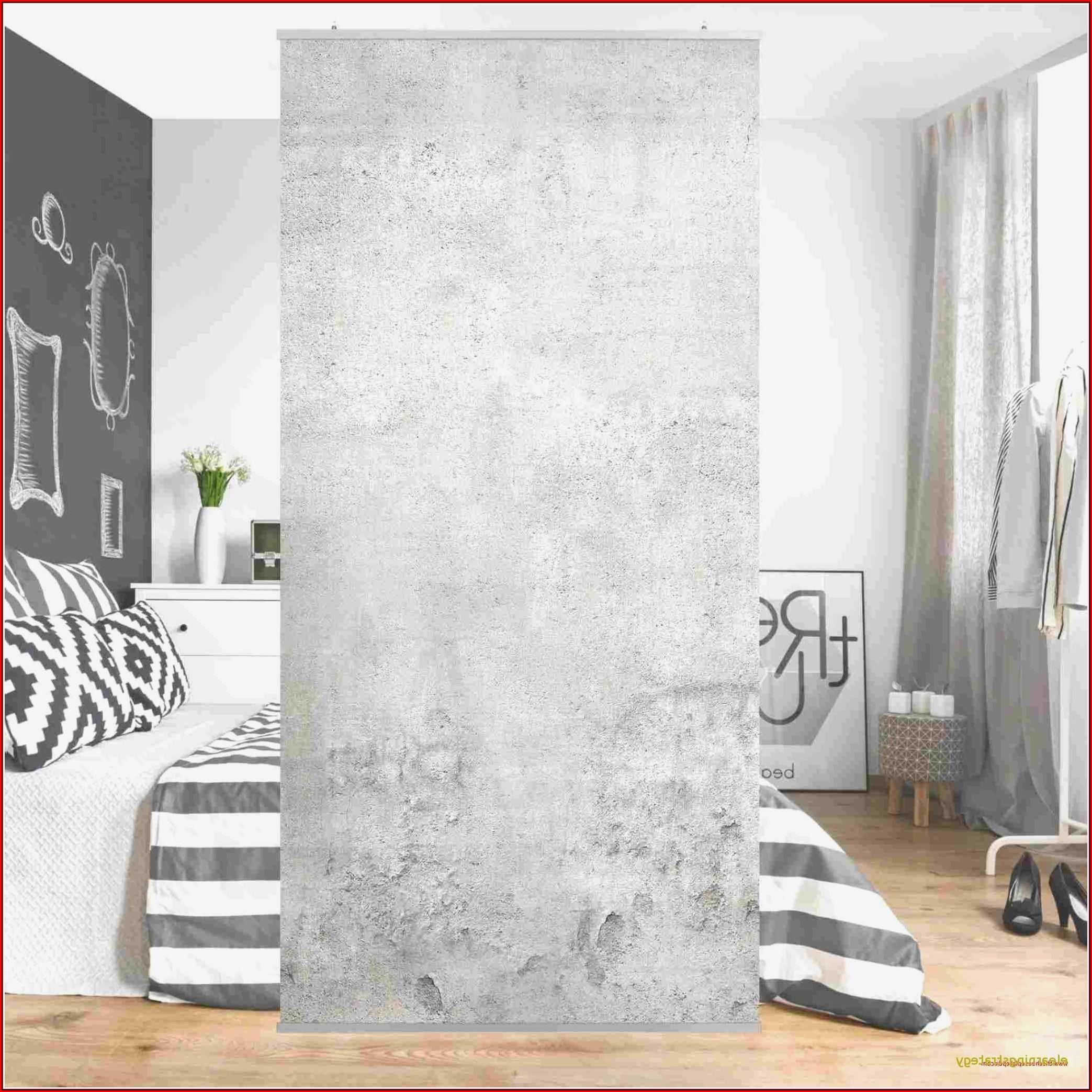 Schlafzimmer Ideen Für Grosse Räume