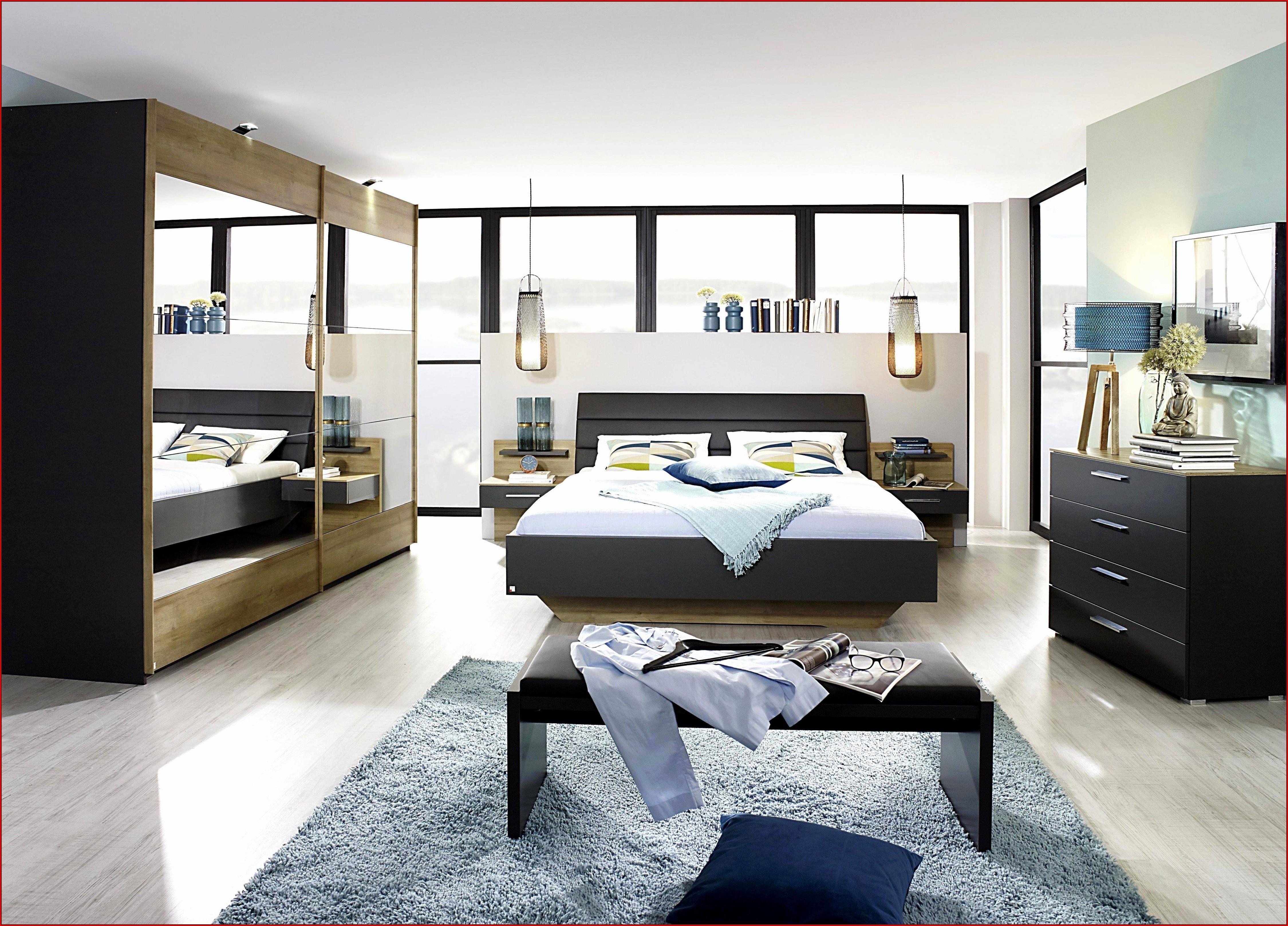 Schlafzimmer Ideen Mit Viel Stauraum