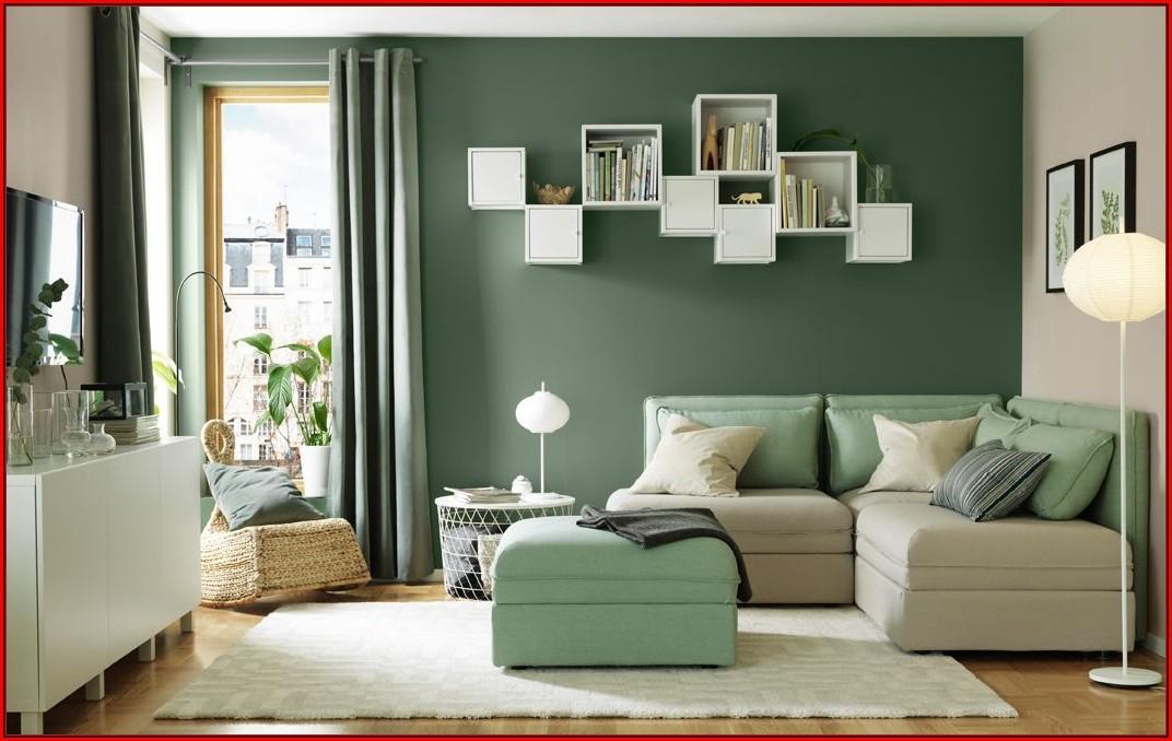 Schlafzimmer Ideen Mit Weißen Möbeln