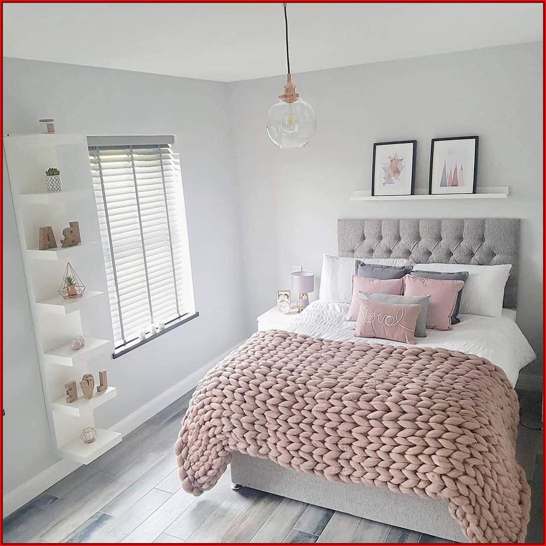 Schlafzimmer Ideen Pinterest