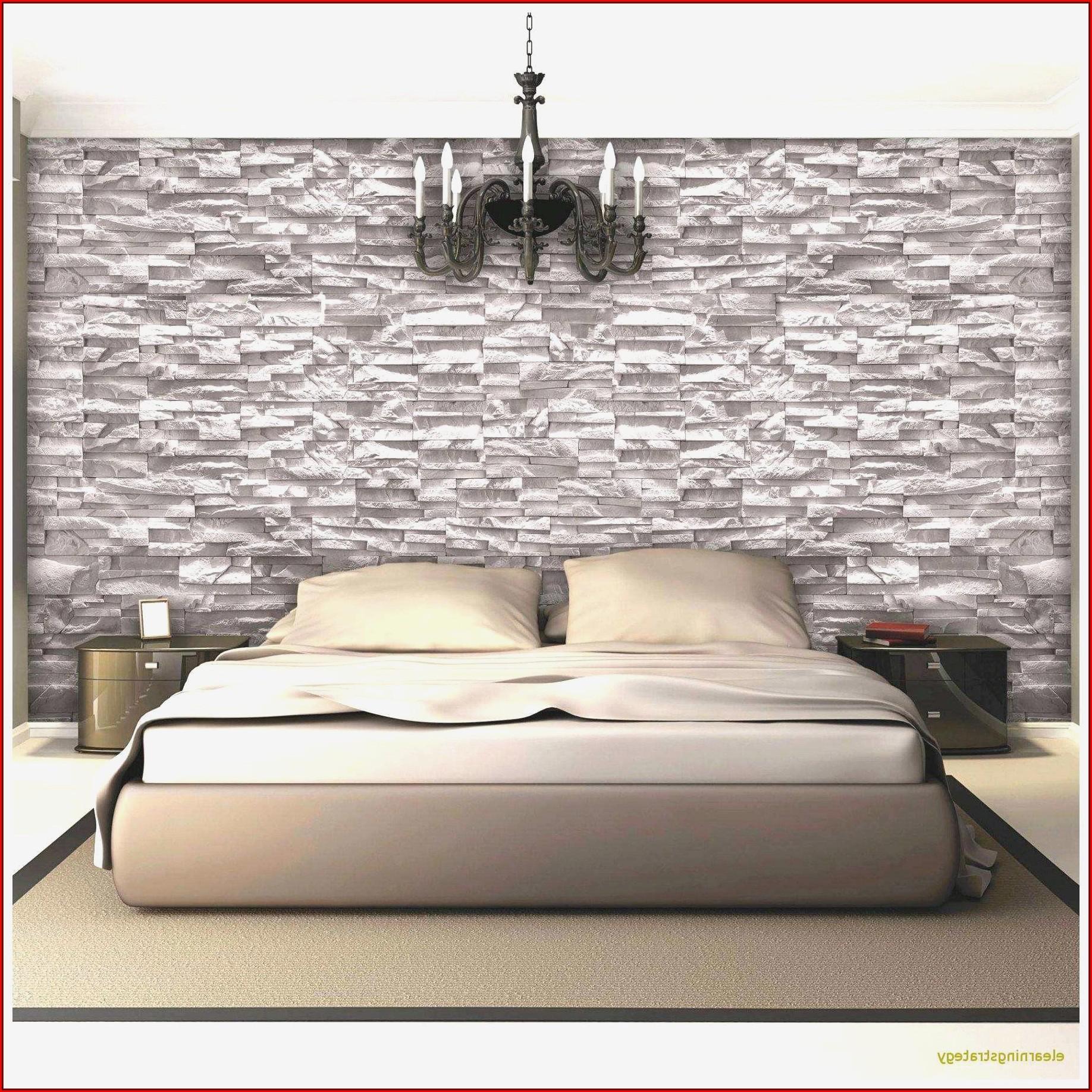 Schlafzimmer Ideen Tapeten