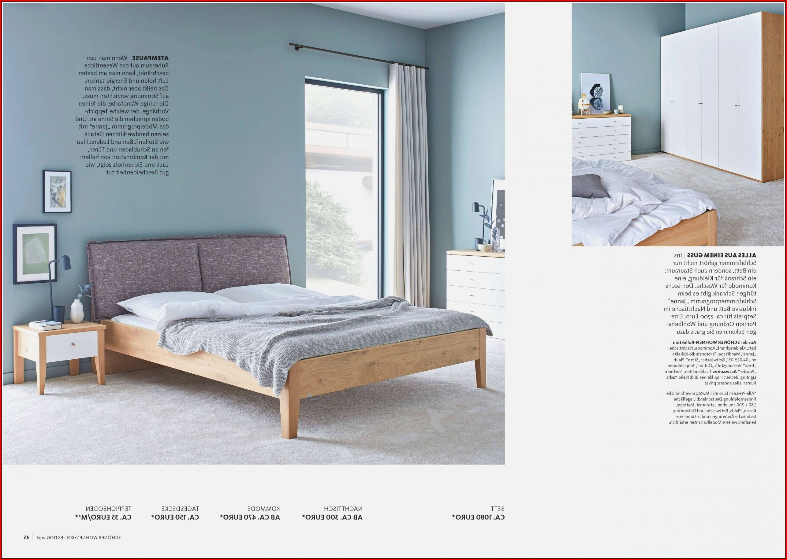 Schlafzimmer Ideen Teppichboden