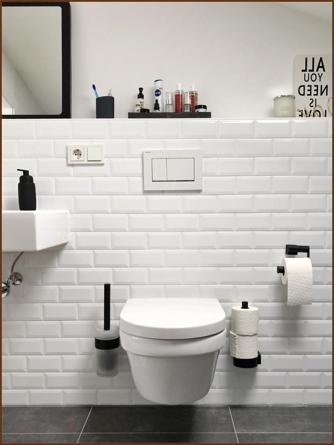 Schwarz Weiß Bilder Badezimmer