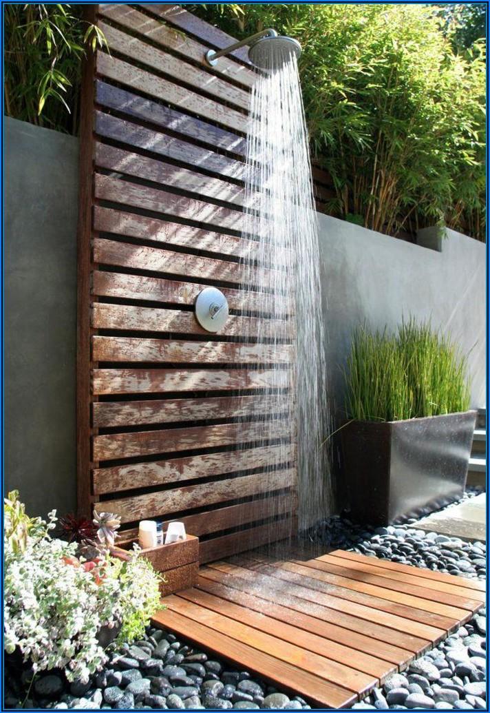 Sichtschutz Für Kleine Terrasse