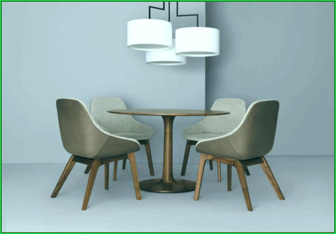 Stühle Esszimmer Wien