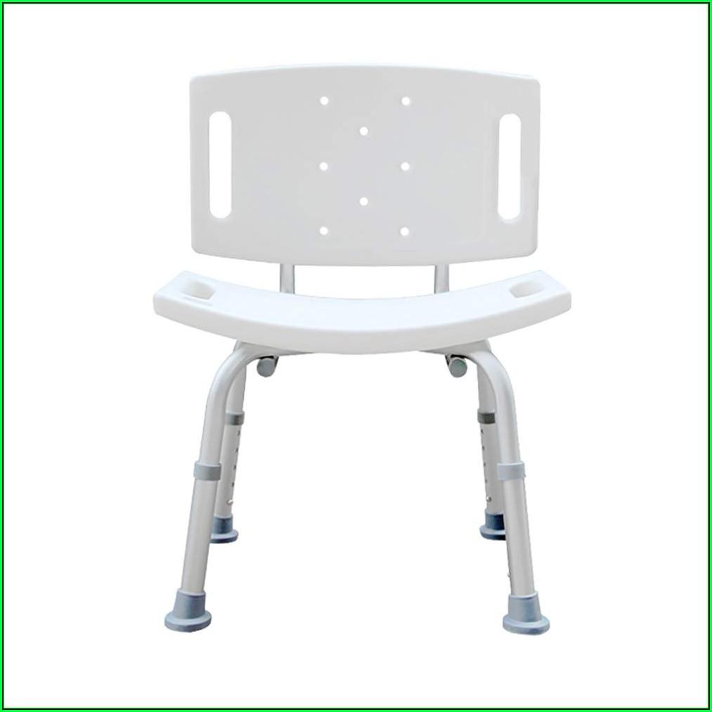 Stuhl Esszimmer Hohe Rückenlehne