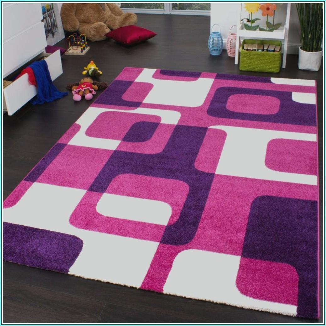 Teppich Ikea Kinderzimmer