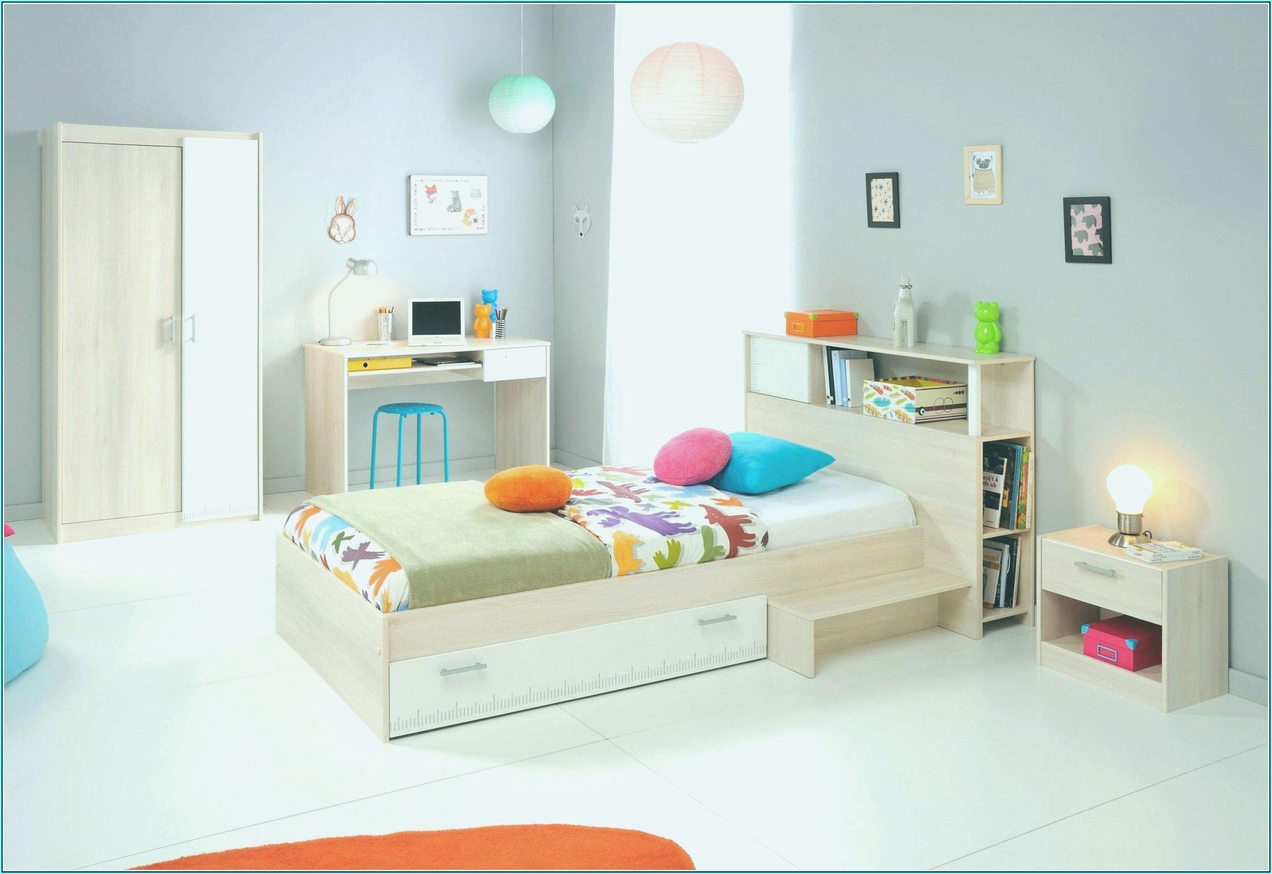 Teppich Kinderzimmer Mädchen Ikea
