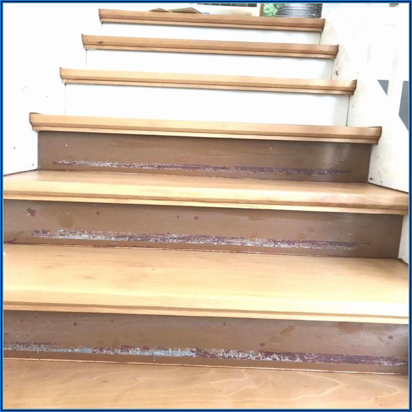 Terrassen Treppe Ideen