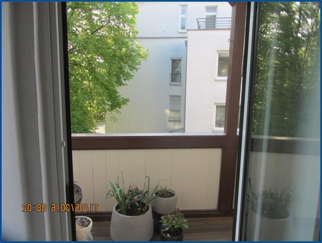 Terrassenmöbel Für Kleine Balkone