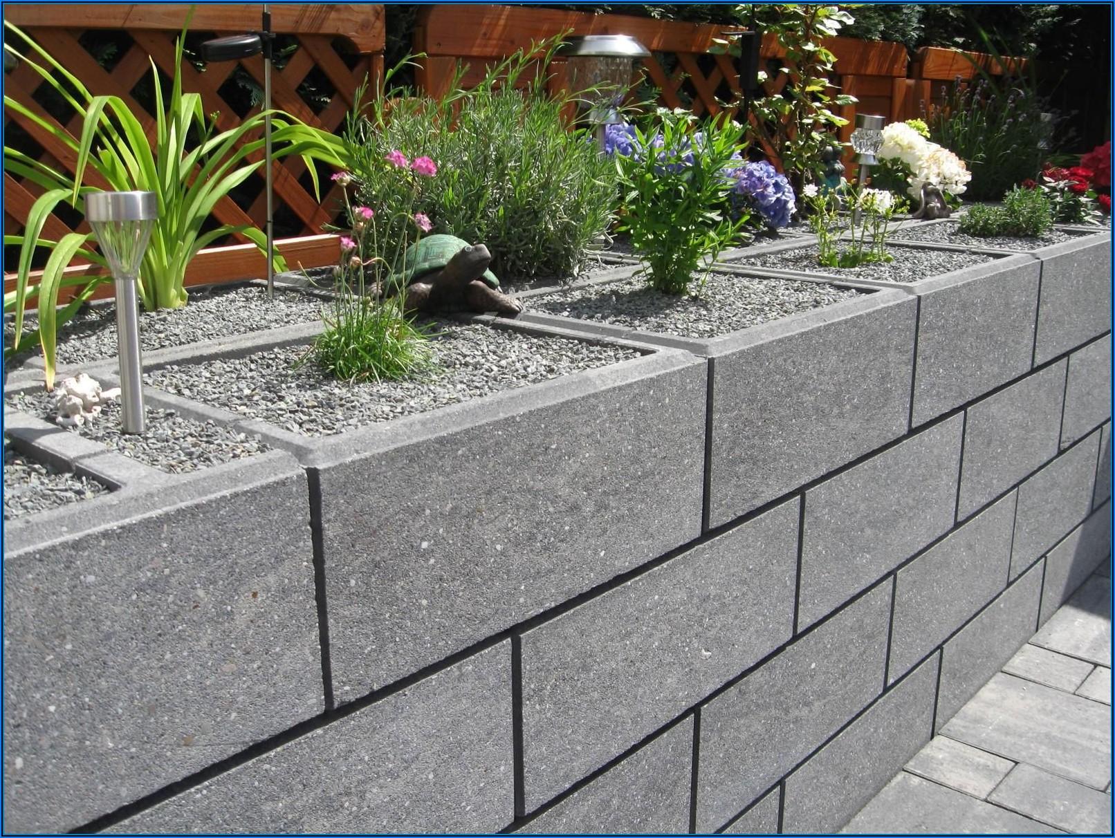 Terrassenplatten Ideen